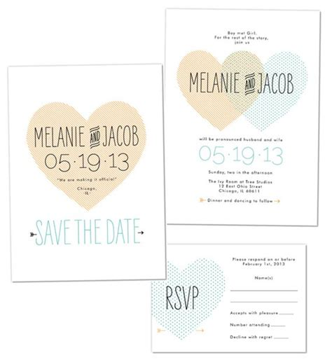 free printable wedding templates