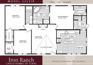 mobile home floor plans and pictures cavco homes wides manufactured homes modular
