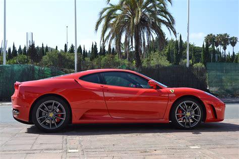 Buy Ferrari F430 by Ferrari F430 F1 For Sale Buy Aircrafts
