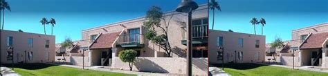 Apartments In Mesa Az Low Income Low Income Housing Guide Mesa Terrace Condos