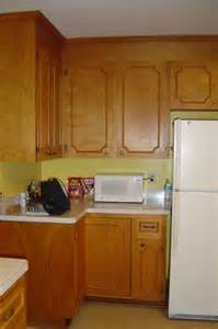 1960s Kitchen Cabinets For Sale 1960 S Kitchen Partial Remodel Do You Still Your Cabinets Ideas Needed Pics Easley