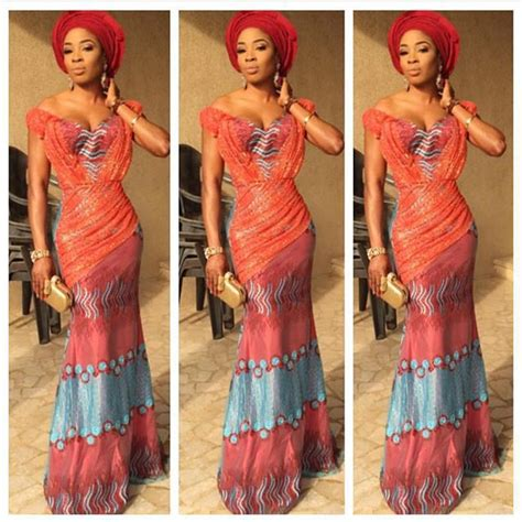 lastest aso ebi may 2016 latest aso ebi styles 2016 latest aso ebi styles 2016