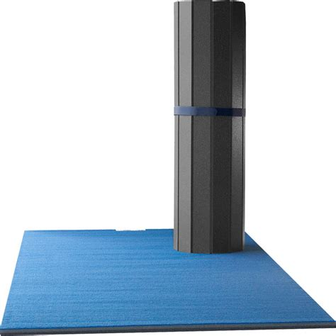 carpet flexi roll home mat
