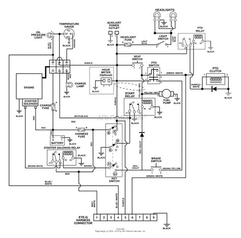 klt 200 wiring diagram klf 300 wiring diagram wiring