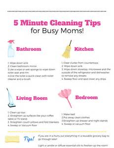 cleaning ideas goldie cleaning services blog cleaning tips tricks part 2