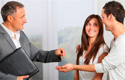 house buying agent why you need a buyers agent for purchasing a property icpe