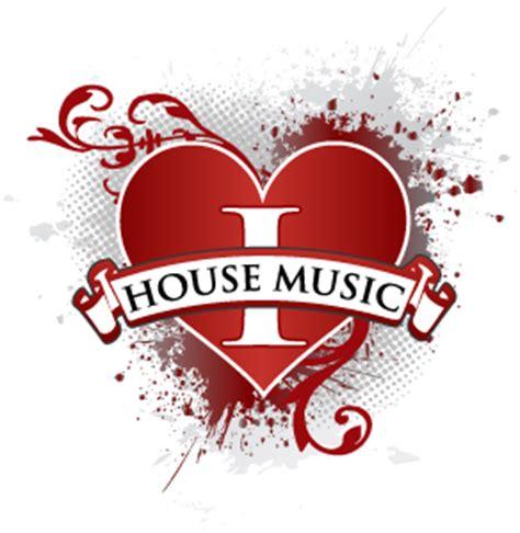 house music list of songs marvin house blog i love house music