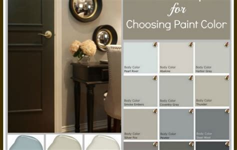 designers favorite neutral paint colors omahdesigns net