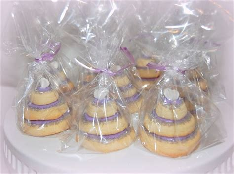 Bridal Shower Favors Cookies by Bridal Shower Cookie Favors That Day Someday