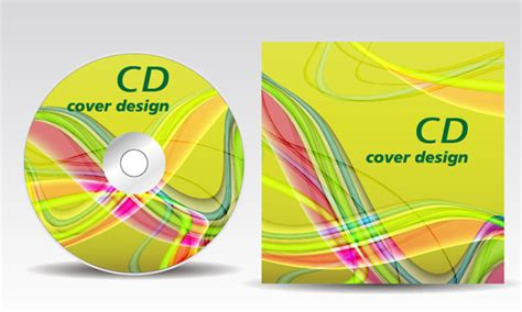 dynamic arc cd background vector map over millions