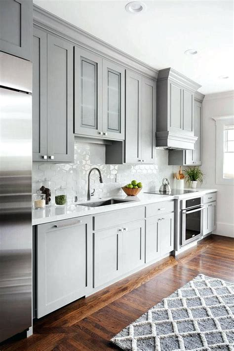 grey quartz countertops white cabinets grey kitchen cabinets with quartz countertops grey kitchen