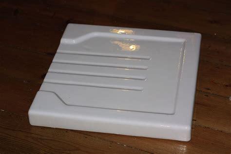Drainer Ceramic Kitchen Sinks by Ceramic Drainer Kitchen Belfast Sink Kitchen Bespoke