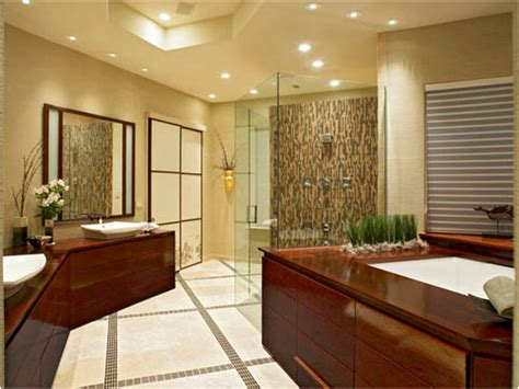 asian bathrooms asian bathroom design ideas room design inspirations