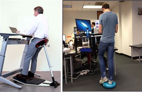 ergonomic stool for standing desk ergonomic standing desk chair