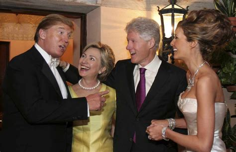clinton s trump this open source with christopher lydon