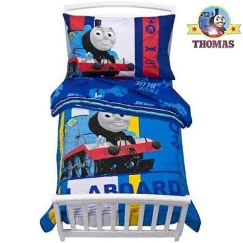 thomas and friends bedroom decor train bedroom ideas tank thomas bed sheet sets toddler