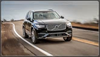 Electric Vehicles Coming To Market Volvo S Electric Car Is Coming Fast