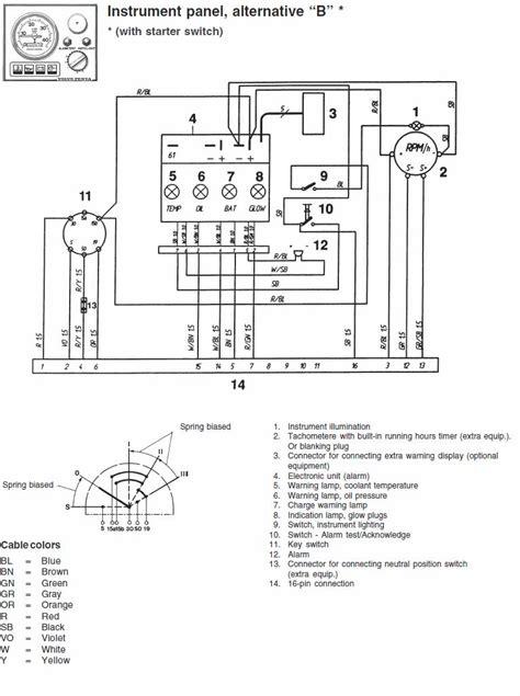 pin  repower marine  volvo penta parts  volvo