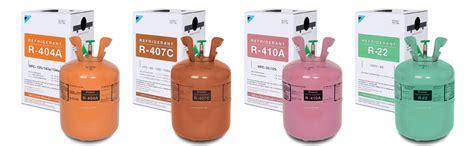 Freon Air Conditioner Daikin Hfc 32 refrigerant gas daikin america