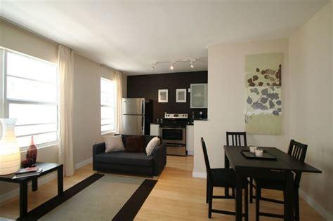 apartamentos en arriendo miami fl alquiler de apartamentos miami fl