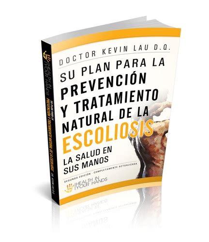 1468018000 votre programme pour la prevention 11 best books worth reading images on pinterest
