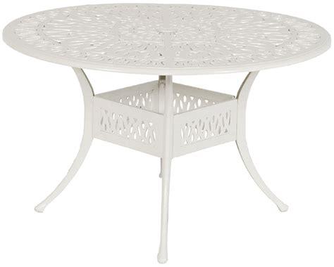 nachtschrank rund tisch rund thonet wei 223 120 cm das beste aus wohndesign