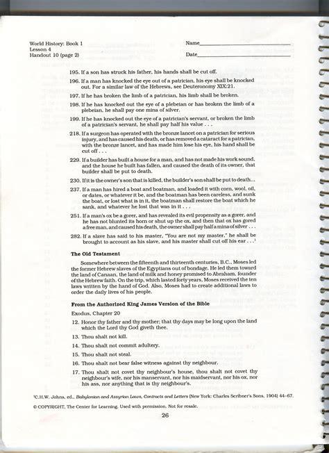 Hammurabis Code Was It Just Essay by Hammurabi Code Essay Help Me Essay Essay Help Me Do My