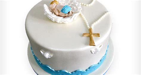 Torte Taufe Bestellen by Torte F 252 R Einen Besonderen Anlass Torte Zur Taufe