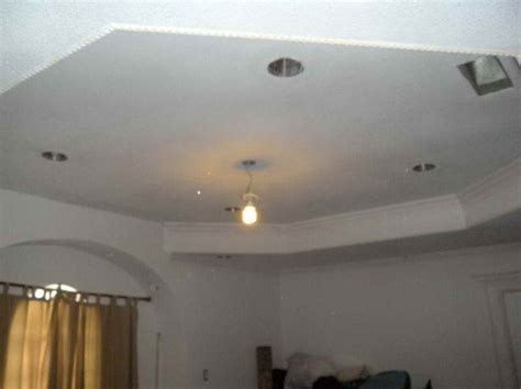 indoor trey ceiling paint ideas with single light trey ceiling paint ideas tray ceiling how