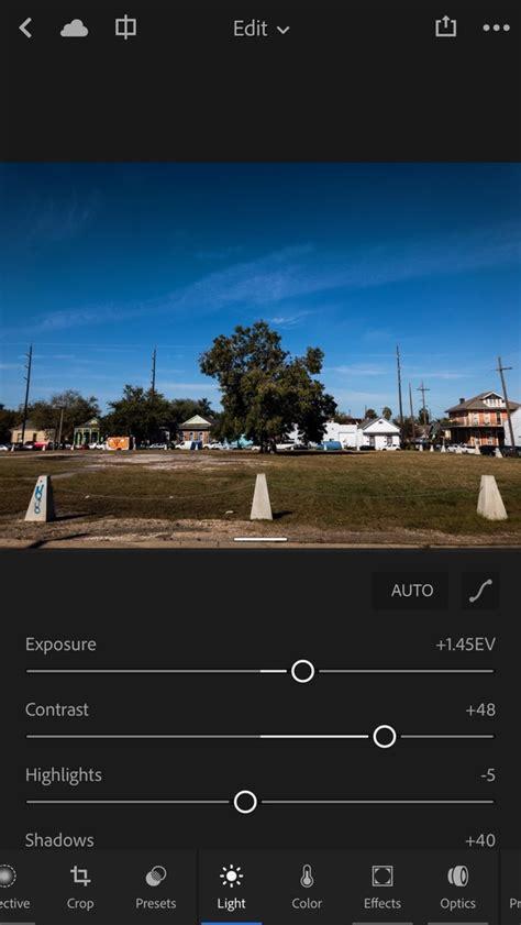 adobe lightroom full version for android adobe updates lightroom lightroom mobile and camera raw