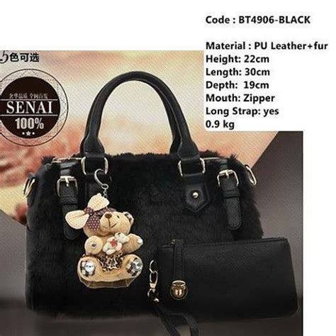Tas Wanita Import C91736 Gold Shoulder Bag Anyam Casual Kerja Zara 36 best images about tas import distributor grosir fashion tas import wanita on