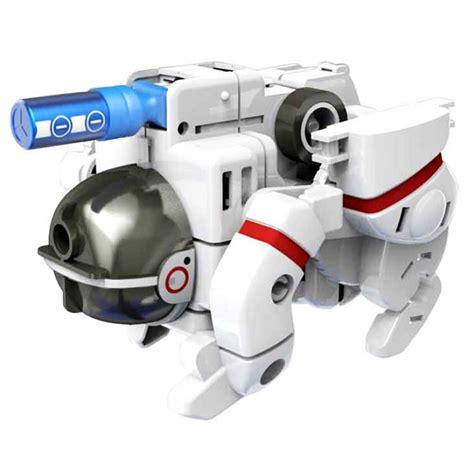 Mainan Edukasi Anak Robot Solar 7 In 3 mainan diy robot edukasi solar science 7 in 1 jakartanotebook