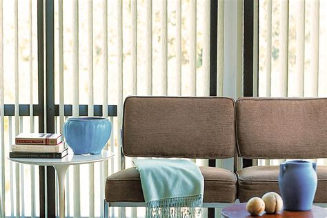 Vinyl Vertical Blinds by Vinyl Vertical Blinds Custom Made Blinds Blinds To Go