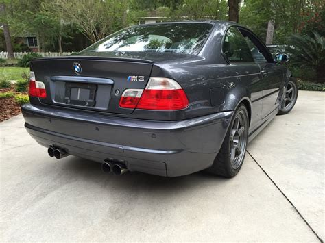 bmw seller daily turismo seller 2002 bmw m3