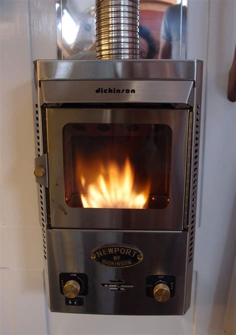 tiny house propane heater propane heater that looks like a fireplace 28 images