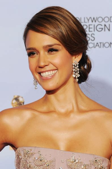 Wedding Hairstyles Alba by More Pics Of Alba Bobby Pinned Updo 2 Of 15