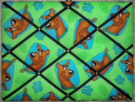 scooby doo shower curtain scooby doo shower curtains curtains blinds