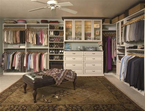 master closet closet organizers dallas by posh spaces