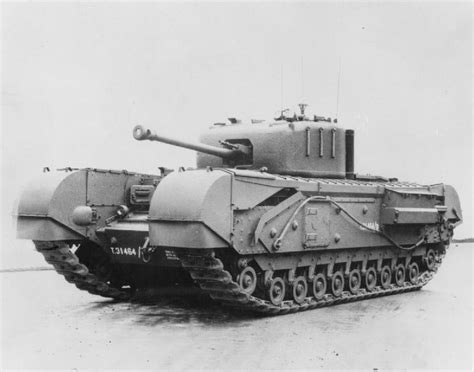 Resun Lp 40 By Ft Fast Track churchill tank wiki fandom powered by wikia