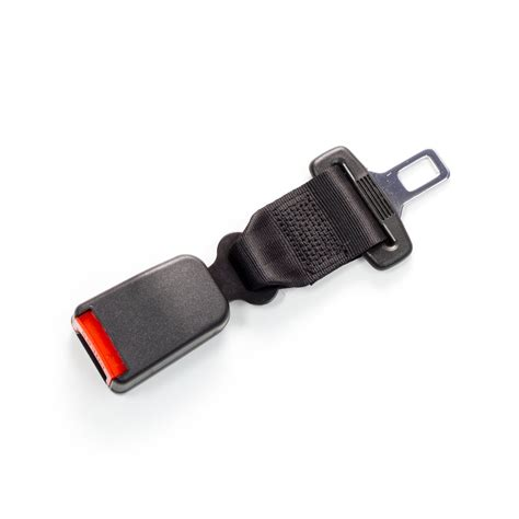 Toyota Seat Belt Extender Seat Belt Extender For 2015 Toyota Tundra Rear Window