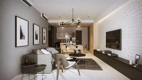 home interior design kuala lumpur 85 living room design kl interior design lacosta