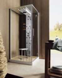 box doccia chiuso sopra cabine doccia prezzi box cabina doccia cabine doccia