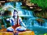 gif wallpaper hanuman shiva gayatri by vishnu108 on deviantart