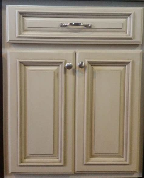 glazed kitchen cabinet doors stock kitchen cabinets orange county los angeles