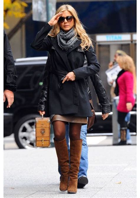 Anniston Wardrobe by 92 Best Images About Aniston On
