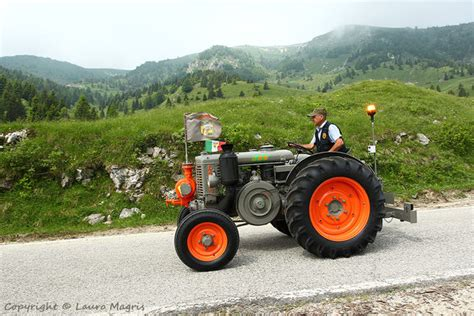 trattori testa calda landini testa calda l25 juzaphoto