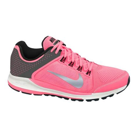 womens nike running shoes with arch support womens nike arch support shoes road runner sports