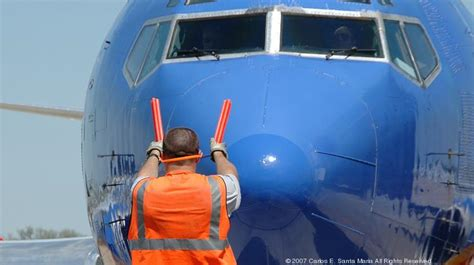 south west airlines r agent southwest airlines adding hundreds of r agents and for