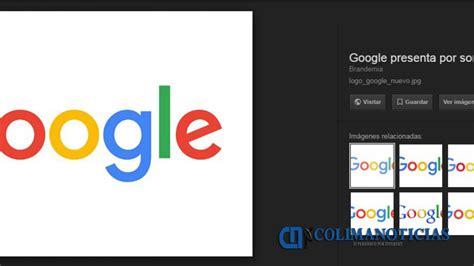 ver imágenes guardadas google elimin 243 el bot 243 n ver imagen pero te decimos c 243 mo
