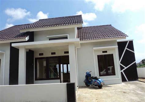 desain pintu depan rumah sederhana model rumah minimalis pintu sing foto desain rumah